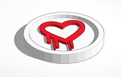 Heartbleed Model