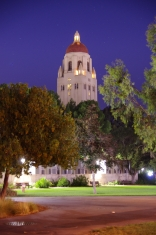Hoover-Tower-Moonlight