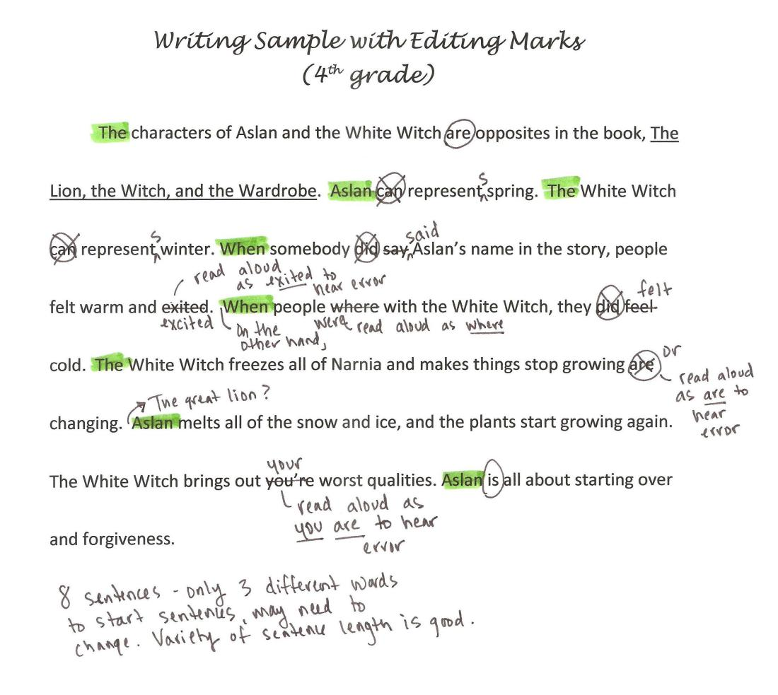 writing-sample-with-editing-marks1